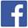 facebook-polvoholi