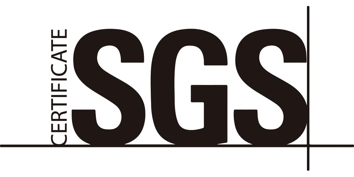 certificado-SGS-polvoholi