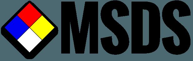 certificado-sds